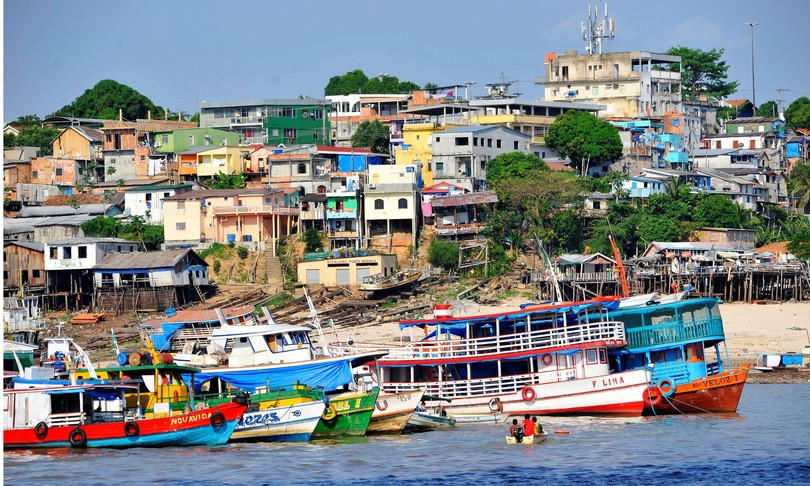 amazzonia arriva e commerce caboclobemolbatte amazon