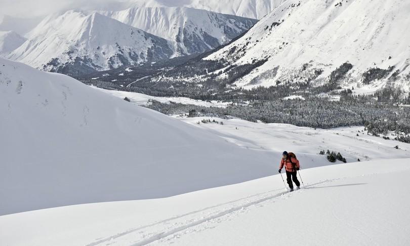 conte piste sci chiuse regole natale