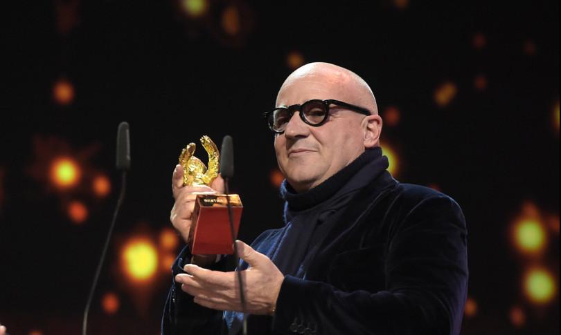 Oscar: Notturno di Gianfranco Rosicandidato per l'Italia