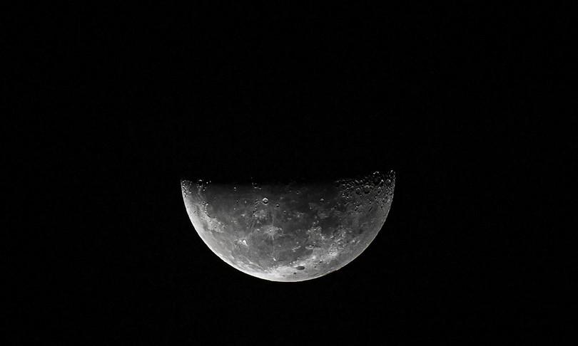 missione cinese luna change
