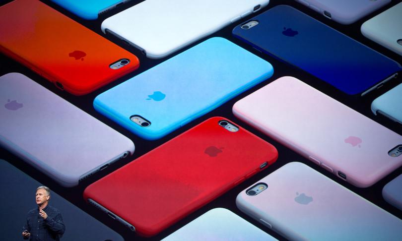 antitrust multa apple iphone resistentiacqua