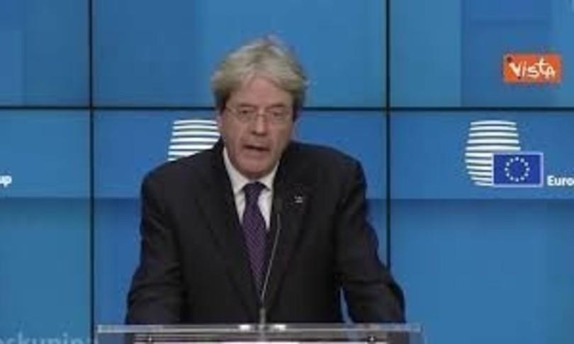 Eurogruppo riforma Mes