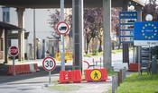 Due poliziotti e un carabiniereitaliani arrestati per furto in Croazia