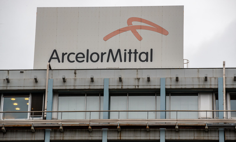 arcelormittal piano alternativo da comune