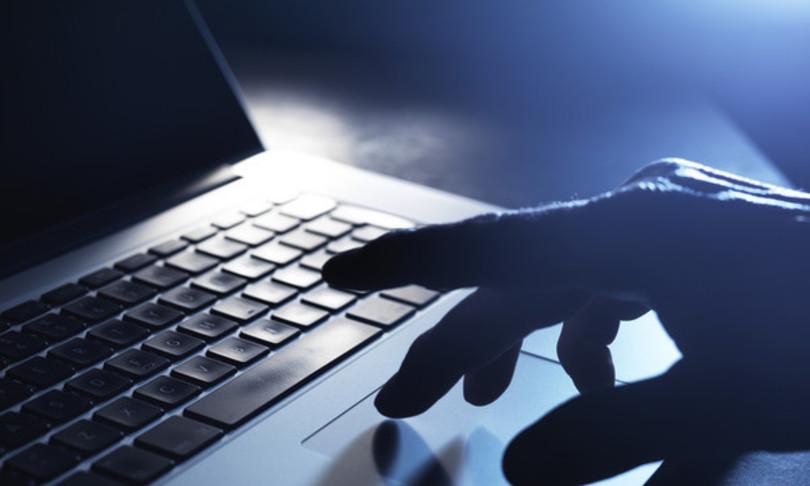 attacco hacker dipartimento tesoro usa
