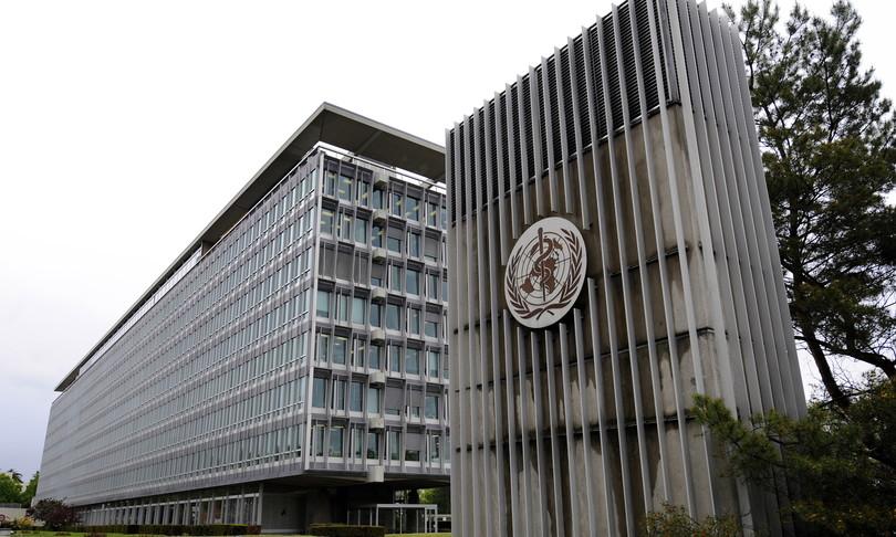 sede Copenaghen ritiro rapporto piano pandemico Ranieri Guerra