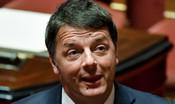 """L'augurio di Renzi: """"La magia di Natale ci aiuti a ripartire"""""""
