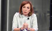 """Zampa: """"De Luca non ha rispettato i criteri del Governosulle vaccinazioni"""""""