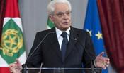Mattarella premia 36 vite spese per la solidarietà