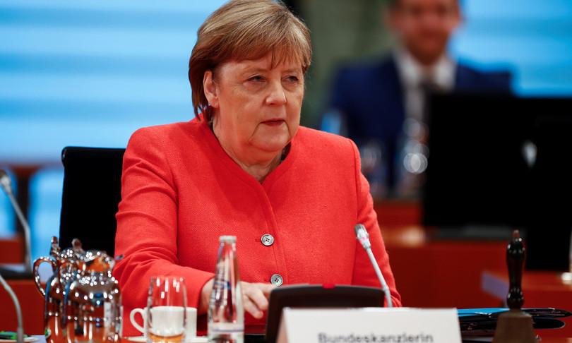 germania sfide anno elettorale 2021