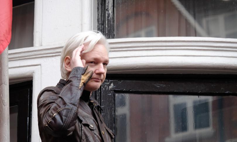 Da Wikileaks alla prigionia, la parabola di Julian Assange