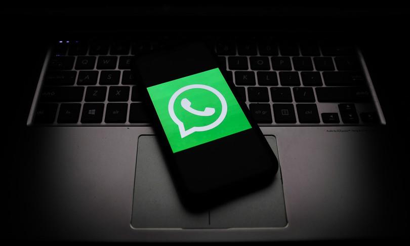 whatsapp smette funzionare senza condivisione dati facebook