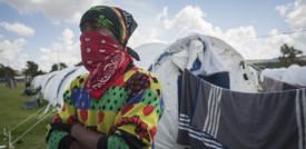 """""""Non ne siamo fuori, bisogna ricordarsi soprattutto del Terzo Mondo"""", dice Vella"""
