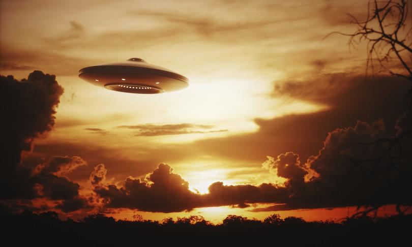 La Cia rende noti i dossier sugli Ufo. Pubblicati migliaia di avvistamenti
