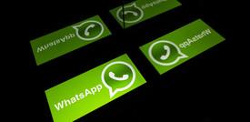 Che cosa succederà l'8 febbraio agli utenti di WhatsAppche non hanno accettato le modifiche? Niente