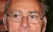 Catanzaro piange Cesare Mulè. Scrittore, giornalista e sindaco