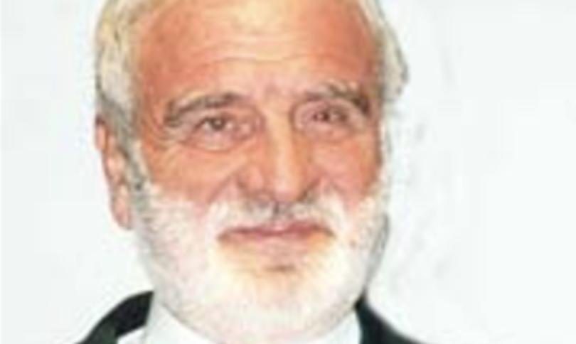 Morto Cesare Maestri, il 'ragno delle Dolomiti'. Aveva 91 anni