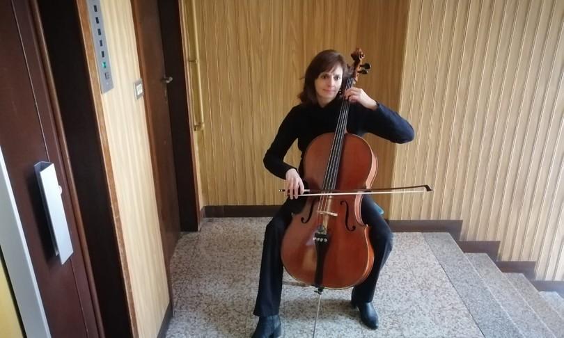 Concerto pianerottolo Milano