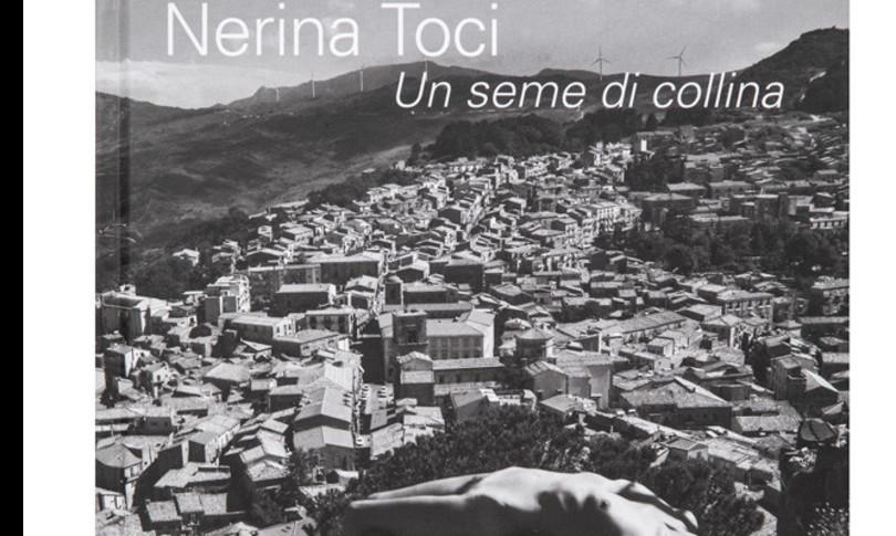 fotografia sicilia corpo natura