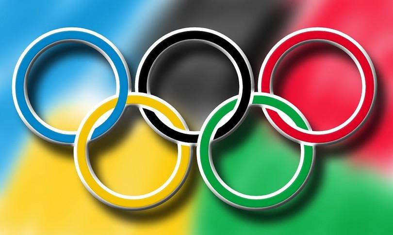 Cio: 2giorni all'Esecutivo,l'Italia rischia i Giochi di Tokyo