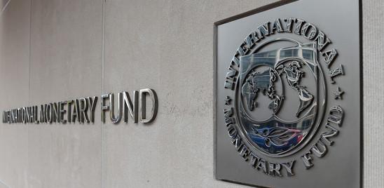 FMI TAGLIA LE STIME DELLA CRESCITA DELL'ITALIA