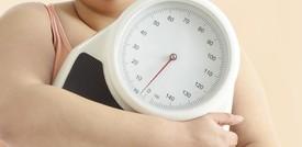 Negli obesi col Covidè maggiore il rischio di sintomi gravi. Uno studio
