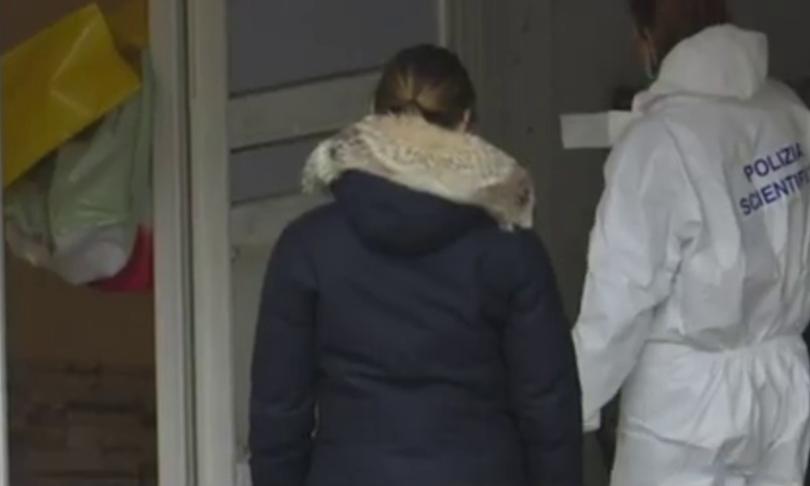 Sotto protezione testimone donna uccisa a Faenza