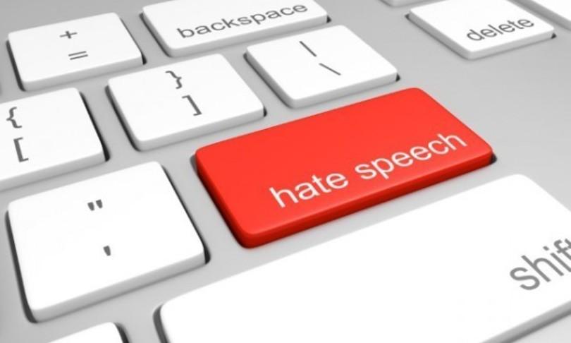 hate speech odio in rete contro giornaliste