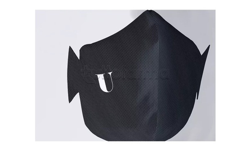 covidstop mascherine u-mask potenziali rischi