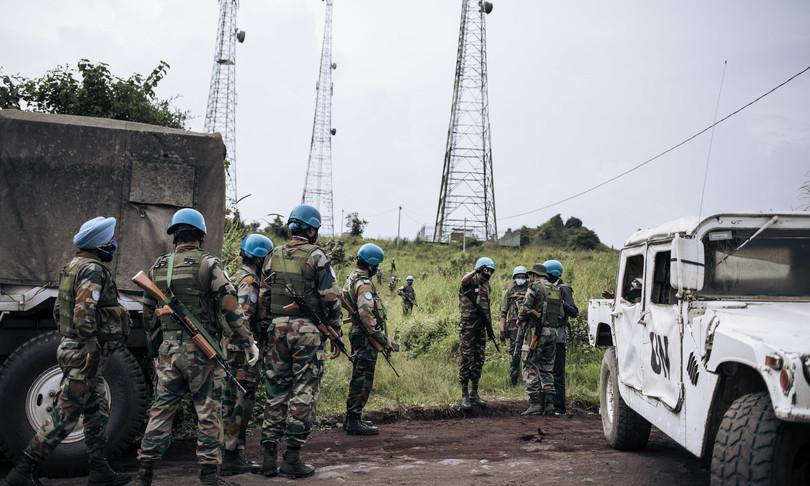 congo ambasciatore italiano ucciso ipotesi guerriglieri ruanda