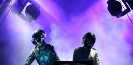 I Daft Punk ci mancheranno più di quanto immaginiamo