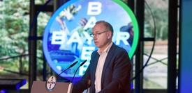 Bayer chiudeil 2020 in rosso di 10,5 miliardi: colpa delle svalutazioni e del glisofato