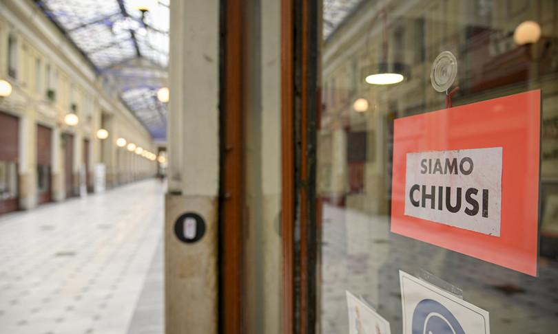 covid taglia redditi italiani