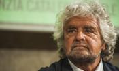 Crisi M5s, oltre due ore di vertice con Grillo e Conte