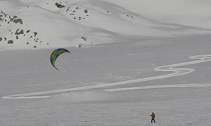 svizzera impianti sci aperti