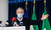 Guido Bertolaso non si candiderà a sindaco di Roma