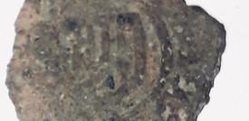 Un tesoro in monete di bronzo è stato scoperto a Palermo durante gli scavi