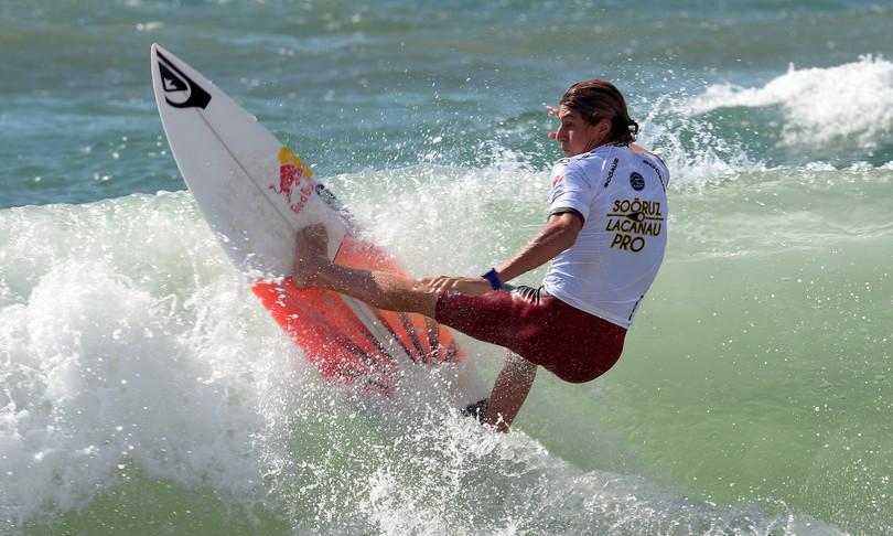 financial timesitalia paradiso del surf