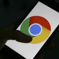 Google consentirà di scegliere il motore ricerca su Android. Ma solo in Europa
