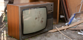 Controsanremo: zapping alternativo tra televendite e poliziotteschi