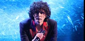 Le pagelle della terza serata del Festival di Sanremo