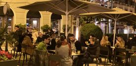 Cagliari si gode la fine delle restrizioni, ma saprà difendere la ritrovata libertà?
