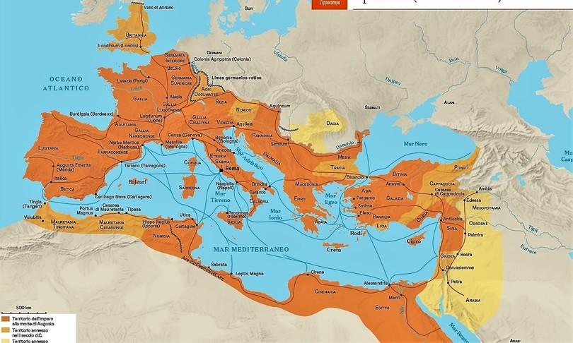 Libri atlante storico mondiale 500 mappe dalla preistoria al 2019