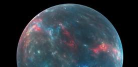 C'è un pianeta adatto a vita extraterrestre (a 26 milioni anni luce)