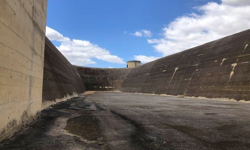 Infrastrutture incomplete Italia autostrade