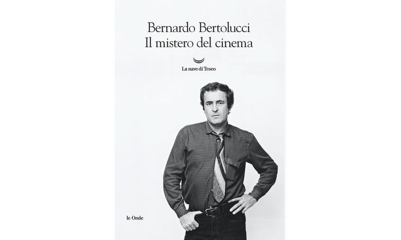 anniversario 80 anni bernardo bertolucci testo inedito libreria