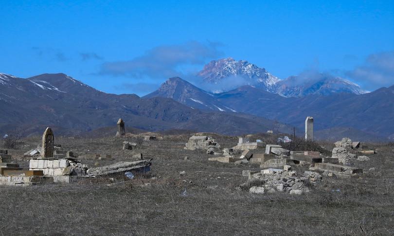 khojalystragedimenticatanel cuore del caucaso
