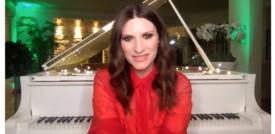 L'Italia in corsa agli Oscar con Laura Pausini e 'Pinocchio' di Garrone
