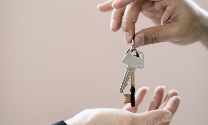 Prendere mutuo casa mai costato cosi poco