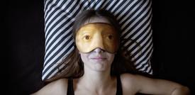 Dormire male indebolisce le difese immunitarie